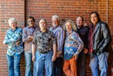 Live at the Fillmore - The Definitive Tribute To The Original Allman Brothers Band