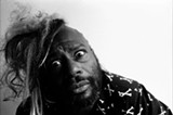 Super Deluxe Pays Tribute to George Clinton & Parliament Funkadelic