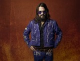 Shooter Jennings & Jason Boland