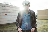 Justin Townes Earle w/ Joshua Hedley